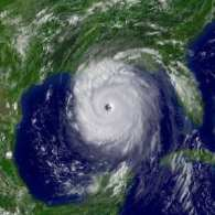 Hurricanes With Female Names Cause More Fatalities, But Not Really