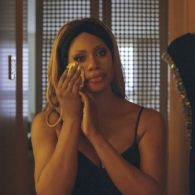Laverne Cox Featured In John Legend's Moving 'You And I': VIDEO