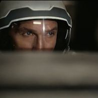 Man and McConaughey Will Find a Way in the New 'Interstellar' Trailer: VIDEO