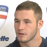 British Rugby Star Zak Hardaker Says He's Now 'A Better Person' After 5 Game Ban for Anti-gay Slur
