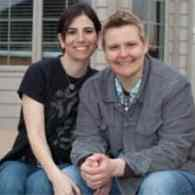 Seventh Circuit Court Of Appeals Says Indiana Must Recognize Terminally Ill Lesbian's Marriage: READ