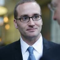 HRC's Chad Griffin Says Congress Must Narrow ENDA's Religious Exemption and Pass Full LGBT Civil Rights Bill