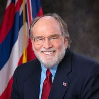 Neil Abercrombie, Hawaiian Governor Who Led State's Marriage Equality Push, Loses Reelection Bid