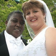 Fredia Hurdle, Plaintiff In Pennsylvania Marriage Equality Case, Dies At 50 Having Never Married Her Partner