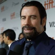 John Travolta On Alleged Former Gay Lover: 'It's Just About People Wanting Money' – VIDEO