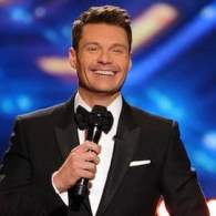 ABC Family Orders Ryan Seacrest-backed Transgender Docuseries