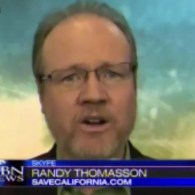 Anti-Gay Activist Calls On GOP Governors To Deploy National Guards To Stop Same-Sex Marriage