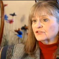 OK Rep. Sally Kern Pulls 'License to Discriminate' Bill, Keeps Other Two Bills Targeting Gay