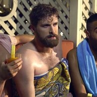 Jonny McGovern Slept with an NFL Player and the 'Day Drunk Gays' Want the Lowdown: VIDEO