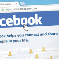 Facebook Expands Custom Gender Identity Options Even Further