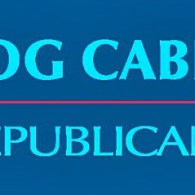 California GOP Tells Log Cabin Republicans 'Get Out Of The Back Of The Bus,' Votes to Formally Recognize Gay Group
