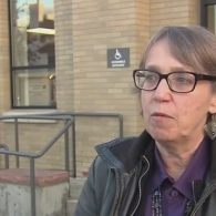 Laramie, Wyoming Passes Comprehensive LGBT Non-Discrimination Ordinance: VIDEO
