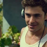 Zac Efron Wants To Get You Into Your Body In New Trailer for 'We Are Your Friends' – WATCH