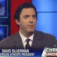 Atheist Pundit Calls Out FOX News Anti-Gay Pastors' 'Stupid' Scare Mongering Over 'Religious Freedom' – VIDEO