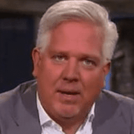 David Barton and Glenn Beck Worried Gay Marriage Will Legalize Pedophilia, Outlaw the Bible – VIDEO