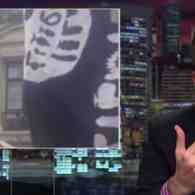 John Oliver on ISIS