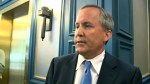 ken paxton