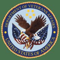 Gay Military Veterans