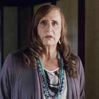 Jeffrey Tambor plays Maura on the new drama Transparent on Amazon Prime.