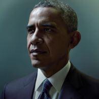 President Obama rips GOP candidates