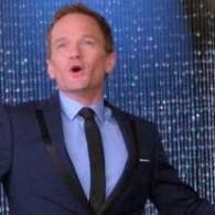 What To Watch On TV This Week: Have The 'Best Time Ever' With NPH