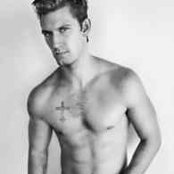 News: Alex Pettyfer, Man Buns, Vanessa Williams, Disclosure, Celebrity Apprentice
