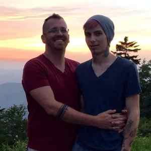 michigan church and gays