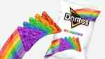 doritos_rainbow-gay