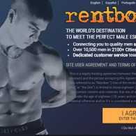 rentboy
