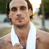 chris kluwe