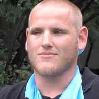 French Train Hero Spencer Stone Critically Stabbed Leaving Gay Nightclub in Sacramento
