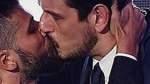 3_brazilian_kiss