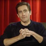 Jake Gyllenhaal Talks About 'Brokeback Mountain', 10 Years Later: WATCH
