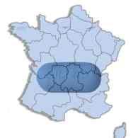 france prep