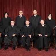 supreme court alabama supreme court