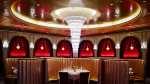 Carbone - Red Room - Credit Douglas Friedman