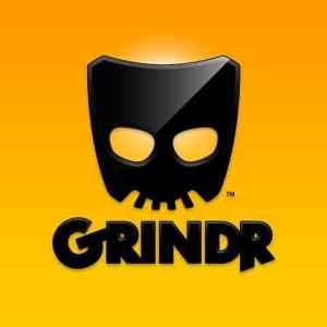 privacy grindr