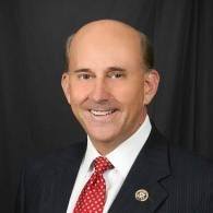Rep. Louie Gohmert: Impeach RBG and Elena Kagan Because Gay Marriage – LISTEN