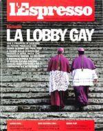 gay lobby