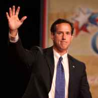 Rick Santorum To Suspend His Campaign, Endorse GOP Rival – VIDEO