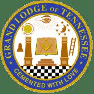 story news freemasons tennessee vote uphold members