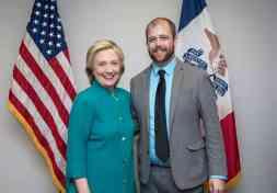 Monson.Clinton