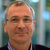 Volker Beck