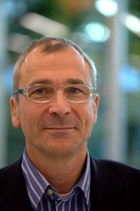 Volker Beck crystal meth