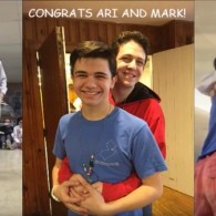 Prepare Yourself for the Most Adorable Coming Out and Gay Promposal of All Time: WATCH