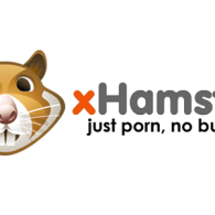 logo-xhamster