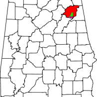 oxford alabama