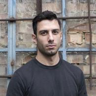 Jwan Yosef