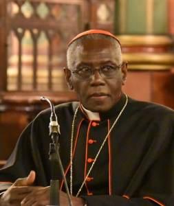 Cardinal_Robert_Sarah_(cropped)