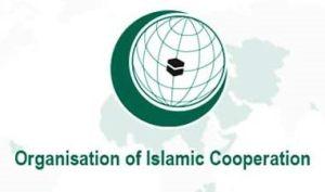 Organisation-of-Islamic-Cooperation